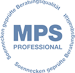 MPS Professional
